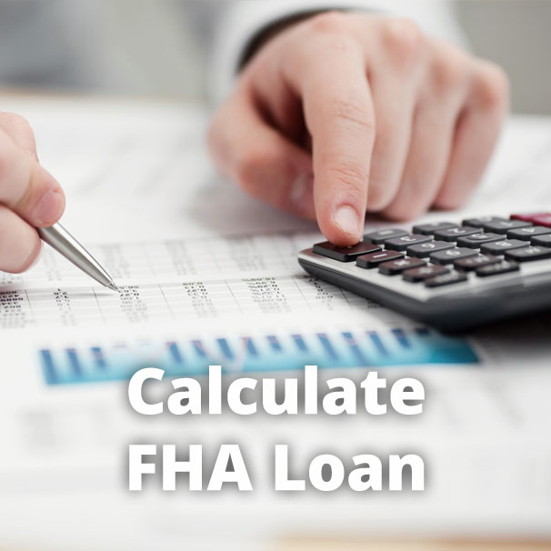 How Much Money Can I Borrow with an FHA Loan?